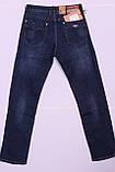 Мужские джинсы Dgaken (код 1030), фото 2