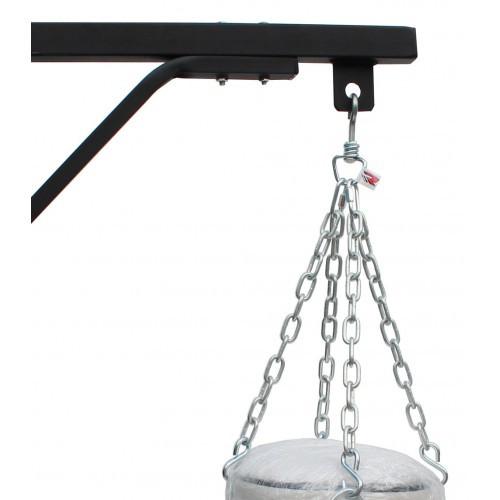 Кронштейн для боксерской груши RDX с цепями