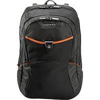 "Рюкзак для ноутбука Everki Glide 17.3"" Laptop Backpack"