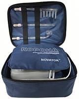 Аппарат для местной дарсонвализации КОРОНА в сумке