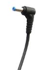 DC кабель для БП ACER 90W 5.5x1.7 Оригинал