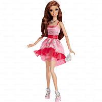 Кукла Barbie Тереза Гламурная вечеринка (Mattel)