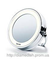 Косметическое зеркало Beurer BS 59