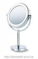 Косметическое зеркало Beurer BS-69