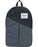 Рюкзак Herschel Supply Co. Parker Laptop Backpack