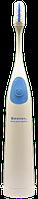 """Ультразвуковая зубная щетка """"Beaver Ultrasonic HSD-005"""""""