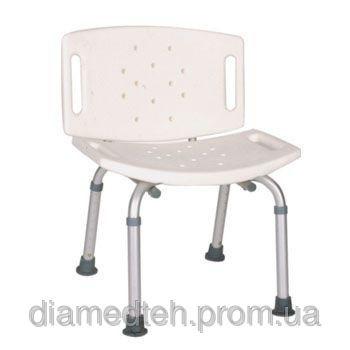 Стілець для ванної OSD-RPM-68030