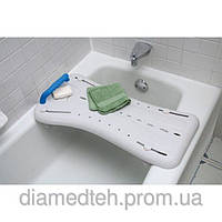Доска пластиковая для ванной OSD-RPM-68801