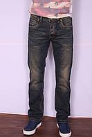 Мужские джинсы Longli (код 2001), фото 1
