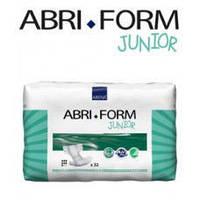 Подгузники Abri-Form Premium Junior XS2, (50-60 см), 1500 мл, 32 шт.,