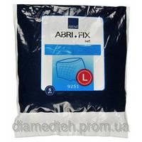 Фиксирующее белье Abri-Fix Net Large, L (90-140 см), 5  шт
