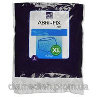 Фиксирующее белье Abri-Fix Net X-Large, XL (100-150 см),5  шт