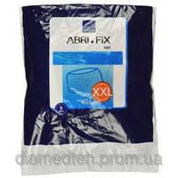 Фиксирующее белье Abri-Fix Net XX-Large, XXL (110-160 см), 5шт