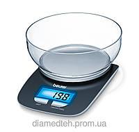 Весы кухонные Beurer KS-25