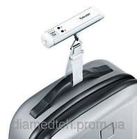 Электронные  багажные весы Beurer LS 10