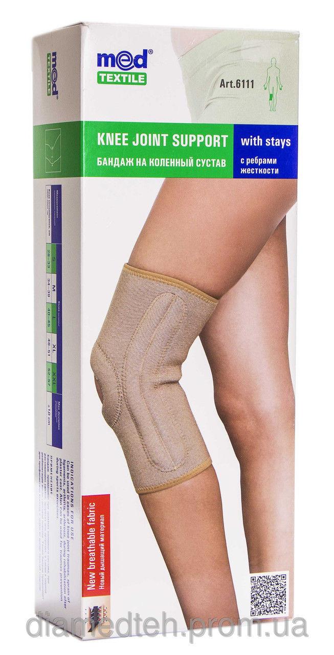 питание после операции коленного сустава