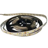 Світлодіодна стрічка нейтрально-біла 2835-60-IP33-NW-10-12 RN0060TA-A e-pcb