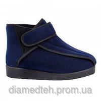 Послеоперационная обувь «TECNO-1»