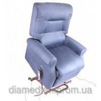 Подъемное кресло-реклайнер «SIRENELLA» BAL-SERENELLA-2