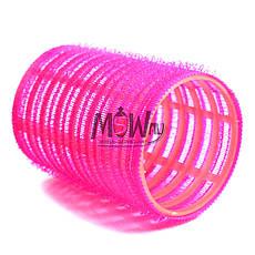 SPL - Бигуди липучки для волос №2 (44мм 5шт) 0447, фото 2
