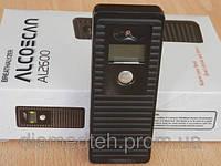 Алкотестер AlcoScan AL 2600
