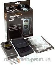 Специальный алкотестер AlcoScent (ALcoFind) DA 7100