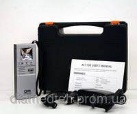 Специальный алкотестер AlcoScan Al 1100