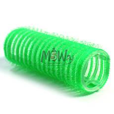 SPL - Бигуди липучки для волос №7 (25мм 10шт) 0256, фото 2