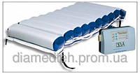 Противопролежневая система ADL Air foam Hybridsystem
