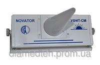 Бактерицидная лампа УФИТ –СМ «Солнышко» 5W Бэби