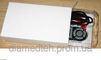 Профессиональный шагомер PDM-2608  3D+USB KYTO