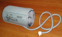 Манжета Gamma каркасная универсальная для електронных тонометров (22-42 см)