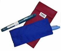 Термосумка FRIO® Для шприц-ручек FRIO Duo Pen Wallet
