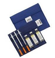 Термосумка FRIO® Малый FRIO Small Wallet