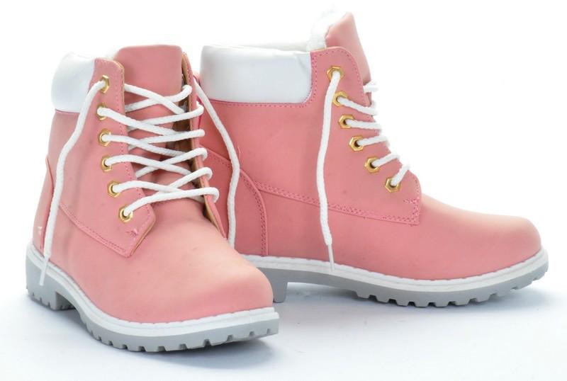 Женские ботинки Beid