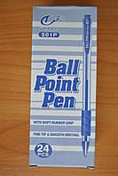 Ручка кулькова ballpoint 501
