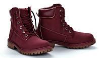 Женские ботинки Baham, фото 1