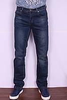 Мужские джинсы Dgaken (код 1013)