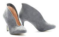 Женские ботинки BETELGEUSE, фото 1