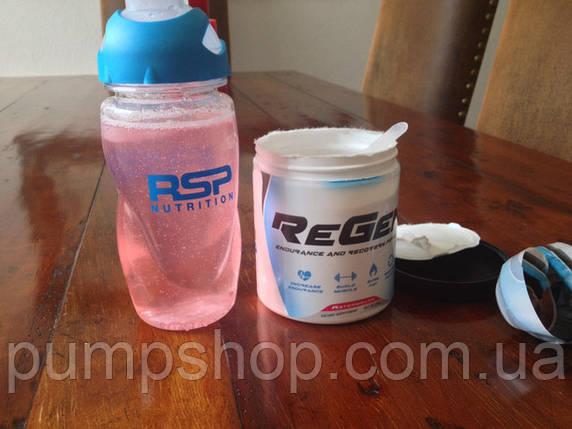 Спортивна пляшка від RSP Nutrition, фото 2