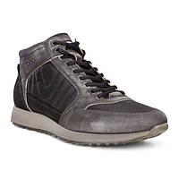Мужские ботинки Ecco Sneak 430534 51707, фото 1