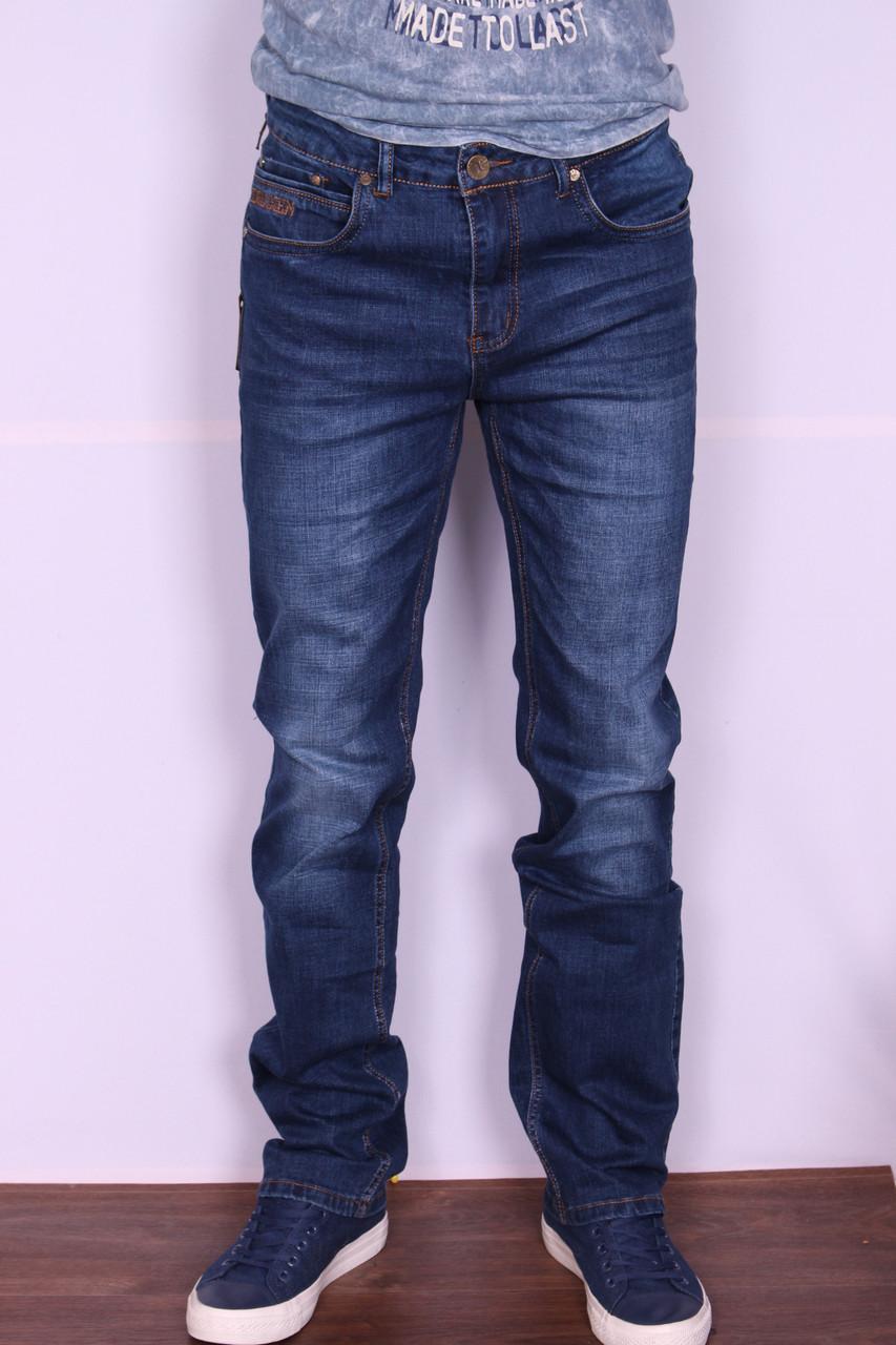 Чоловічі джинси Dgaken (код 1002)
