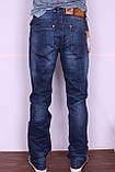 Чоловічі джинси Dgaken (код 1002), фото 2