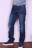 Чоловічі джинси Dgaken (код 1002), фото 3