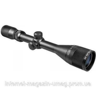 Прицел оптический Air Precision Premium 1-5x24