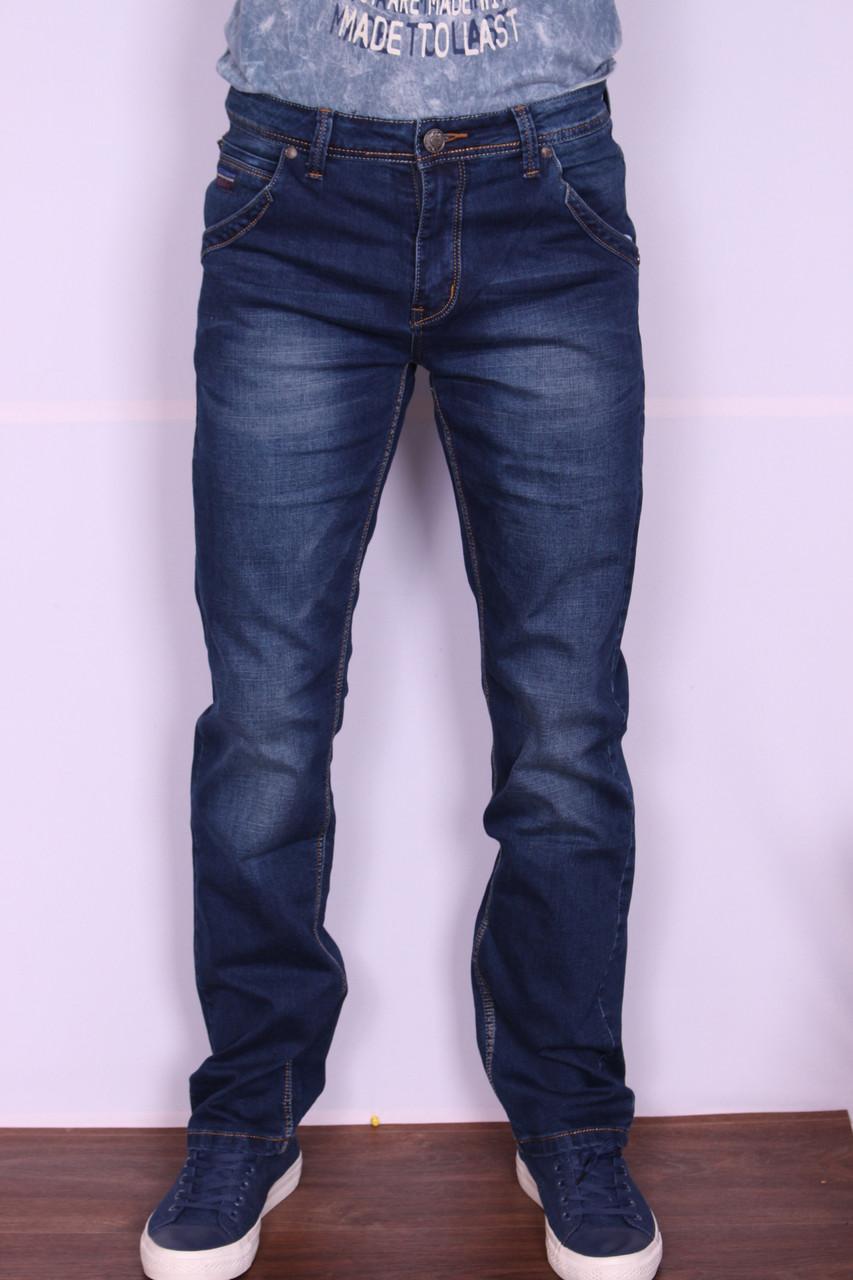 Мужские джинсы Dgaken (код 1016)