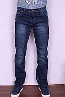 Мужские джинсы Dgaken (код 1016), фото 1