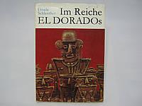 Schlenther U. Im reiche El Dorados (б/у)., фото 1
