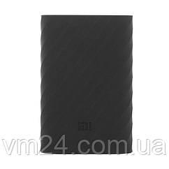 Чехол для Power Bank Xiaomi  10000 mAh (Black)
