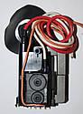 ТДКС BSC29-0175J, фото 3
